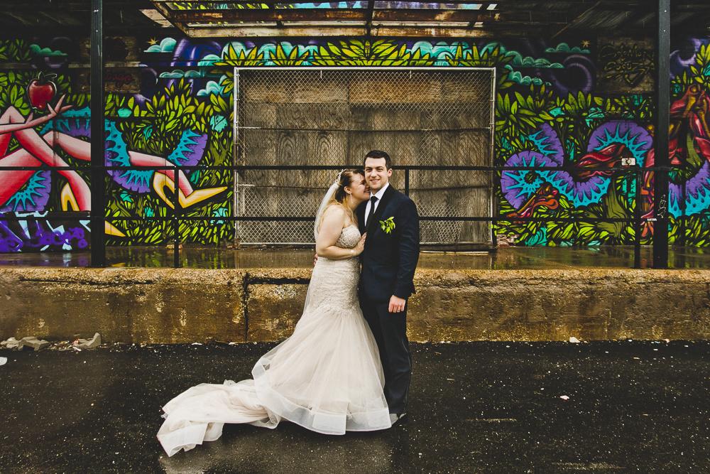 Chicago Wedding Photographers_Loft Lucia_JPP Studios_CL_063.JPG