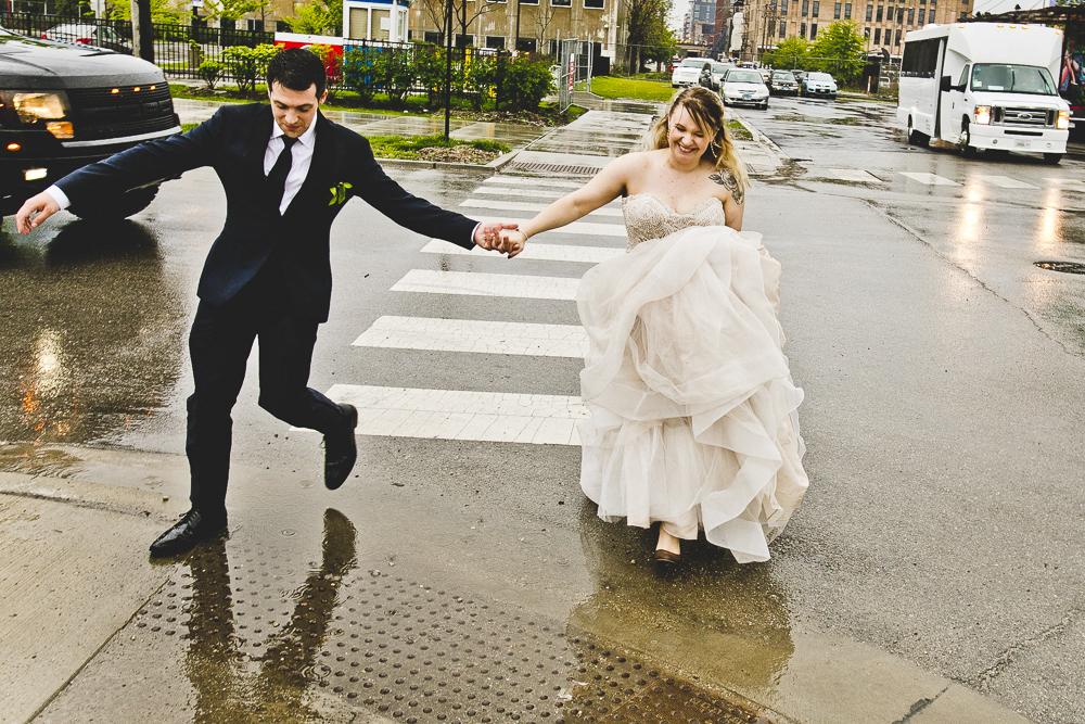 Chicago Wedding Photographers_Loft Lucia_JPP Studios_CL_064.JPG