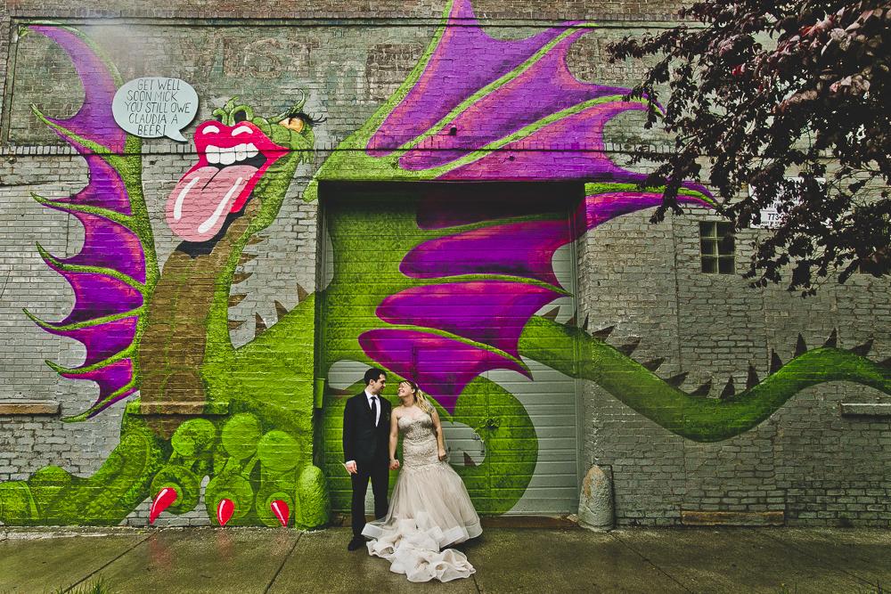 Chicago Wedding Photographers_Loft Lucia_JPP Studios_CL_065.JPG