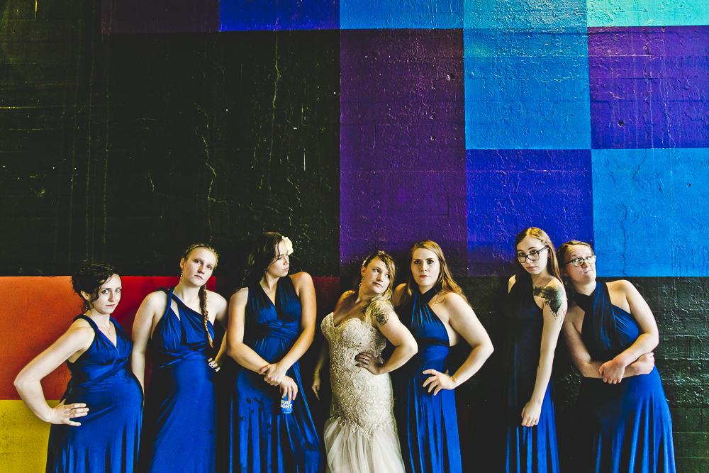 Chicago Wedding Photographers_Loft Lucia_JPP Studios_CL_066.JPG