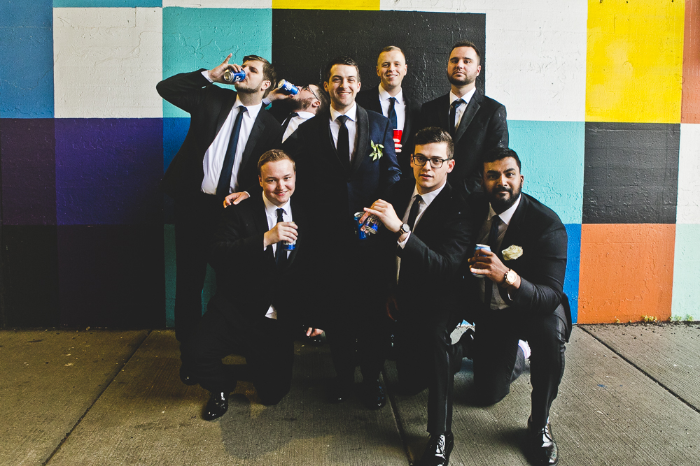 Chicago Wedding Photographers_Loft Lucia_JPP Studios_CL_067.JPG