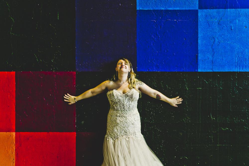 Chicago Wedding Photographers_Loft Lucia_JPP Studios_CL_068.JPG