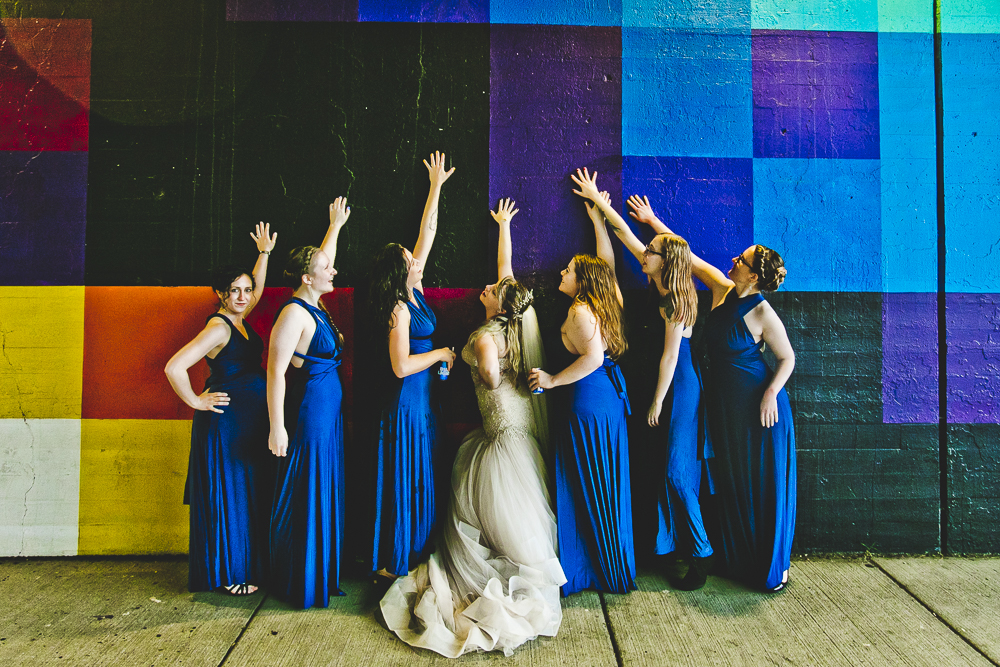 Chicago Wedding Photographers_Loft Lucia_JPP Studios_CL_070.JPG