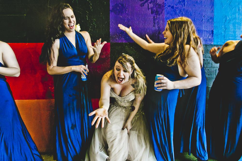 Chicago Wedding Photographers_Loft Lucia_JPP Studios_CL_072.JPG