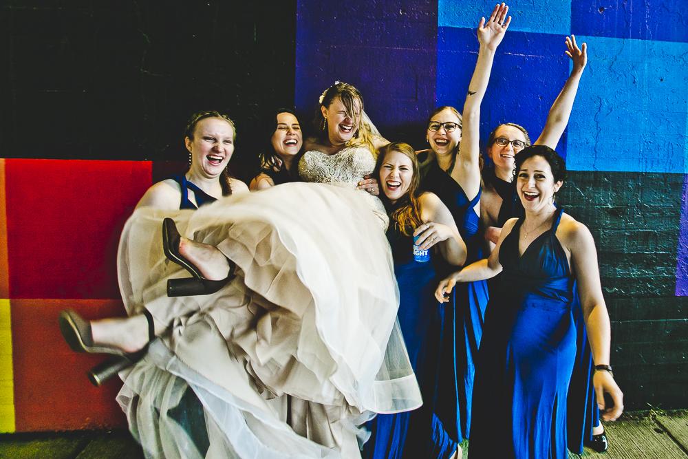 Chicago Wedding Photographers_Loft Lucia_JPP Studios_CL_074.JPG