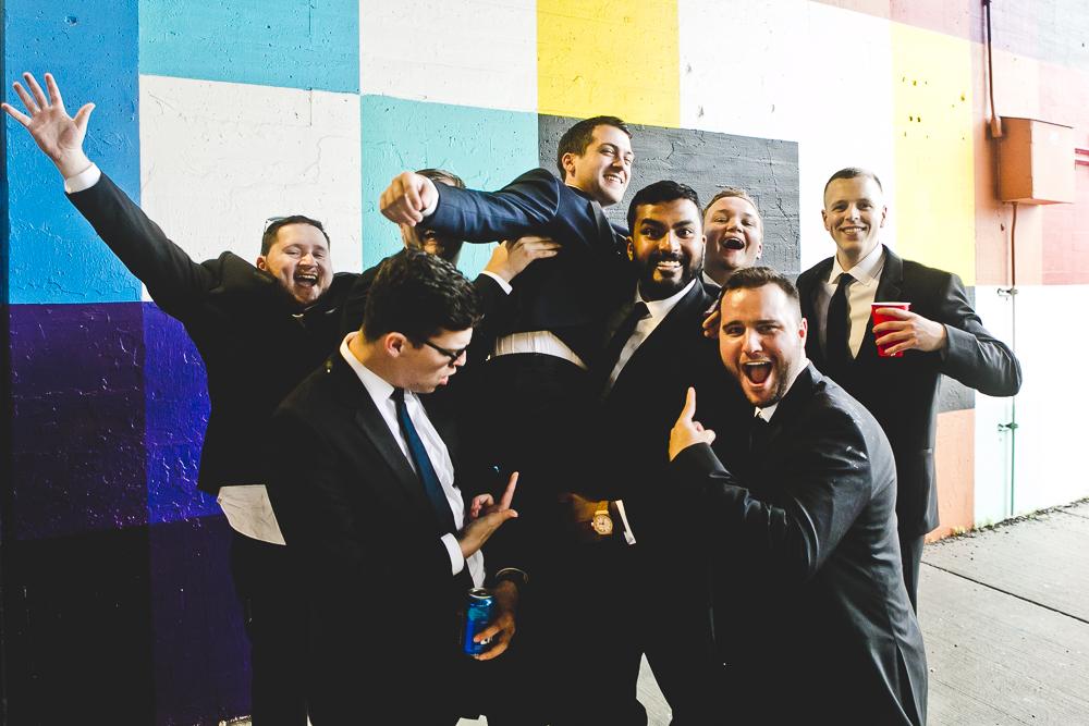 Chicago Wedding Photographers_Loft Lucia_JPP Studios_CL_075.JPG