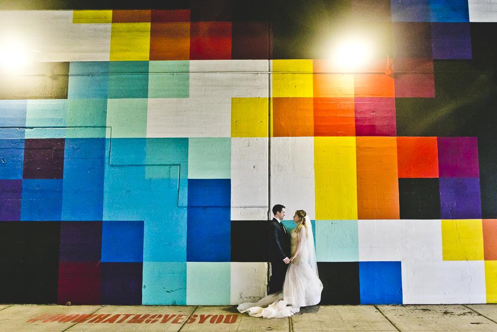 Chicago Wedding Photographers_Loft Lucia_JPP Studios_CL_076.JPG