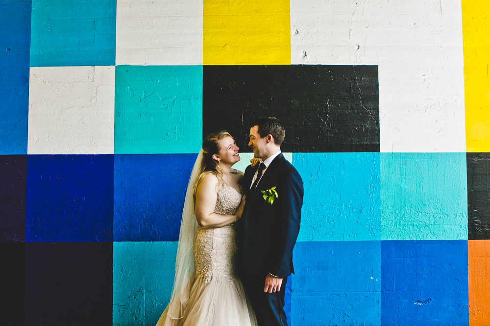 Chicago Wedding Photographers_Loft Lucia_JPP Studios_CL_077.JPG