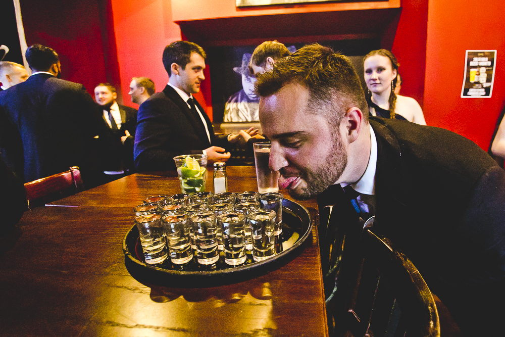 Chicago Wedding Photographers_Loft Lucia_JPP Studios_CL_078.JPG