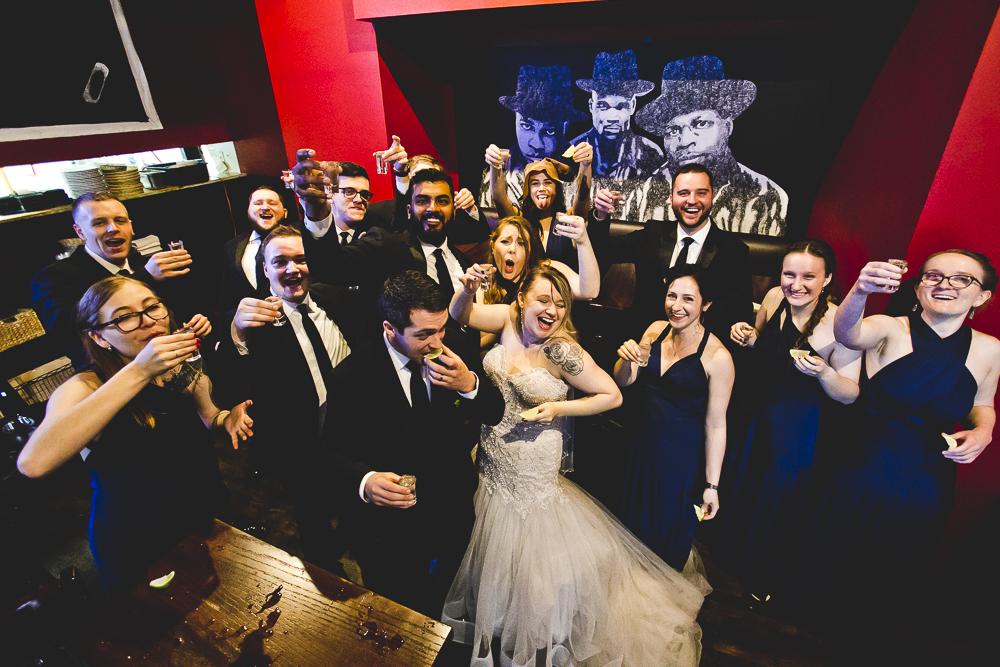 Chicago Wedding Photographers_Loft Lucia_JPP Studios_CL_080.JPG