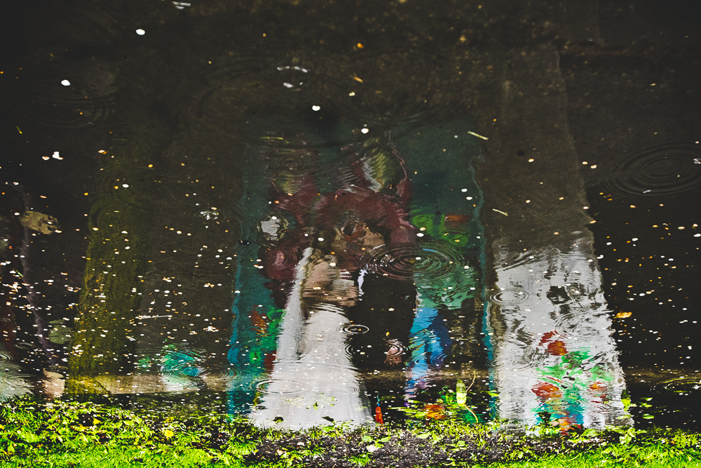 Chicago Wedding Photographers_Loft Lucia_JPP Studios_CL_087.JPG
