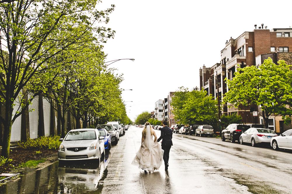 Chicago Wedding Photographers_Loft Lucia_JPP Studios_CL_088.JPG