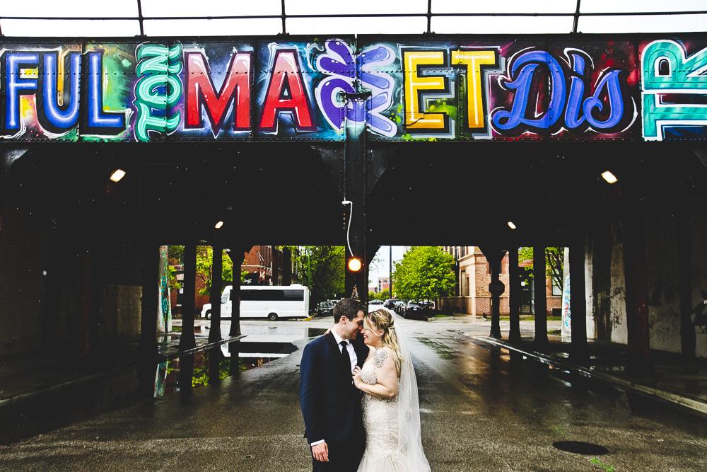 Chicago Wedding Photographers_Loft Lucia_JPP Studios_CL_089.JPG