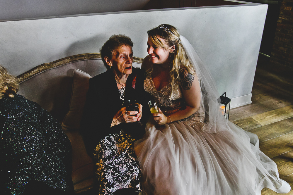 Chicago Wedding Photographers_Loft Lucia_JPP Studios_CL_092.JPG
