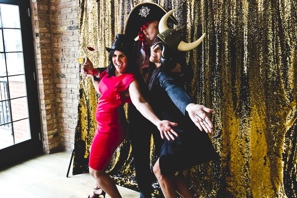 Chicago Wedding Photographers_Loft Lucia_JPP Studios_CL_094.JPG