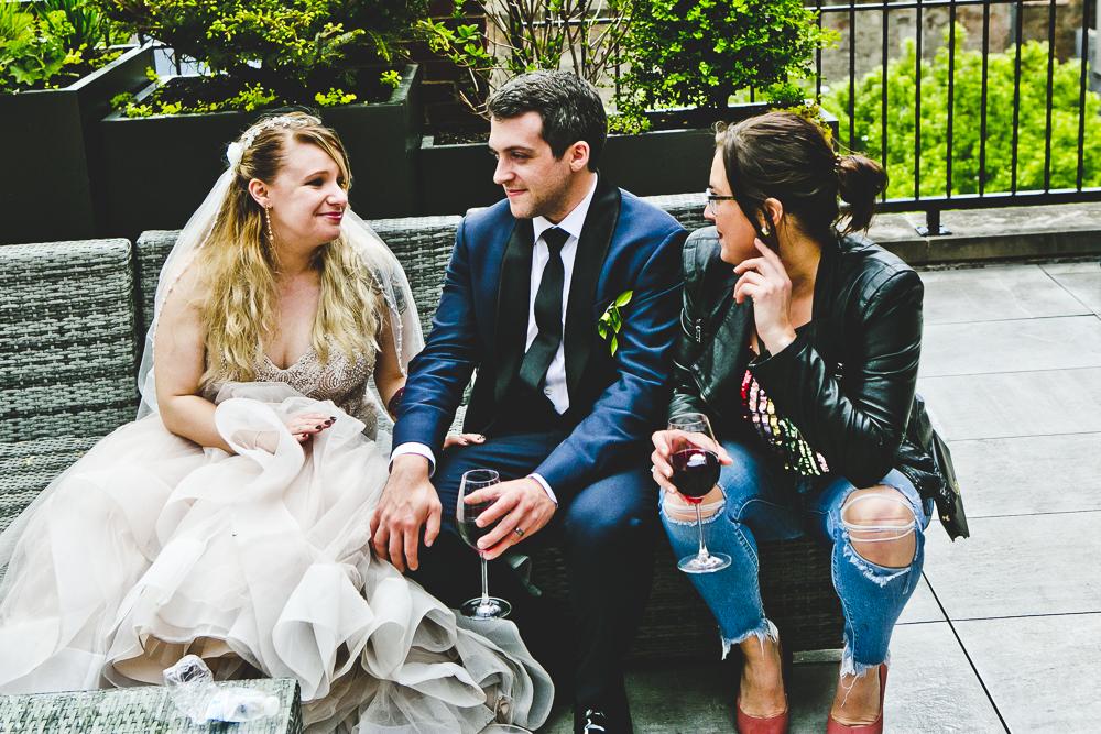 Chicago Wedding Photographers_Loft Lucia_JPP Studios_CL_103.JPG