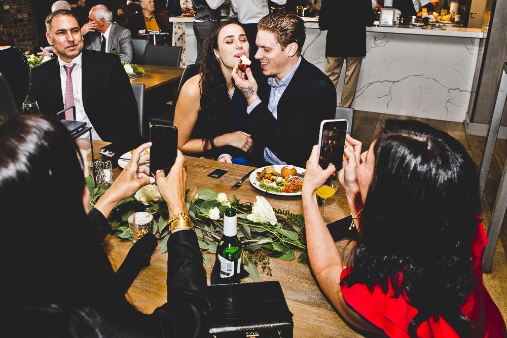 Chicago Wedding Photographers_Loft Lucia_JPP Studios_CL_107.JPG