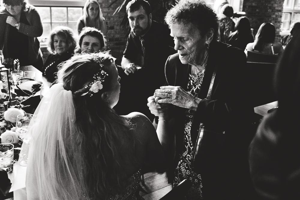 Chicago Wedding Photographers_Loft Lucia_JPP Studios_CL_114.JPG