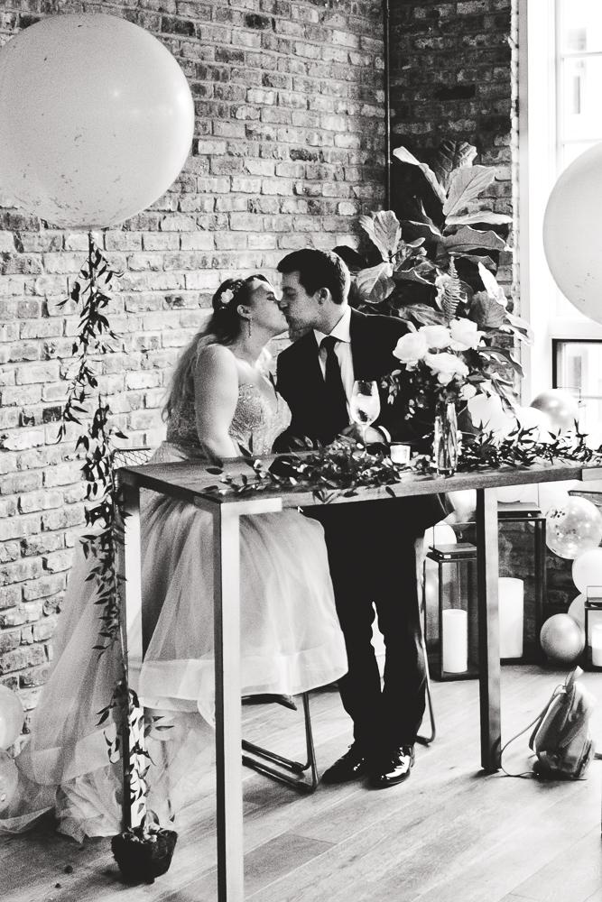 Chicago Wedding Photographers_Loft Lucia_JPP Studios_CL_115.JPG