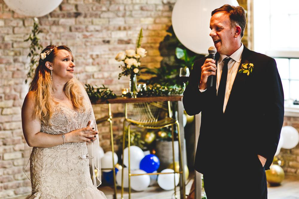 Chicago Wedding Photographers_Loft Lucia_JPP Studios_CL_116.JPG
