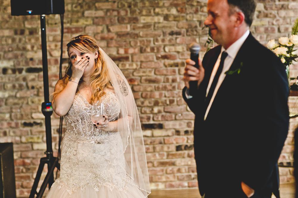 Chicago Wedding Photographers_Loft Lucia_JPP Studios_CL_117.JPG
