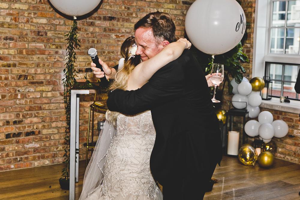 Chicago Wedding Photographers_Loft Lucia_JPP Studios_CL_118.JPG