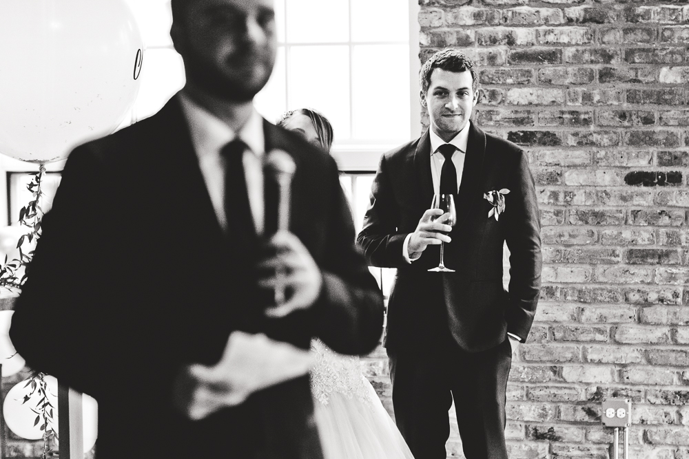 Chicago Wedding Photographers_Loft Lucia_JPP Studios_CL_121.JPG