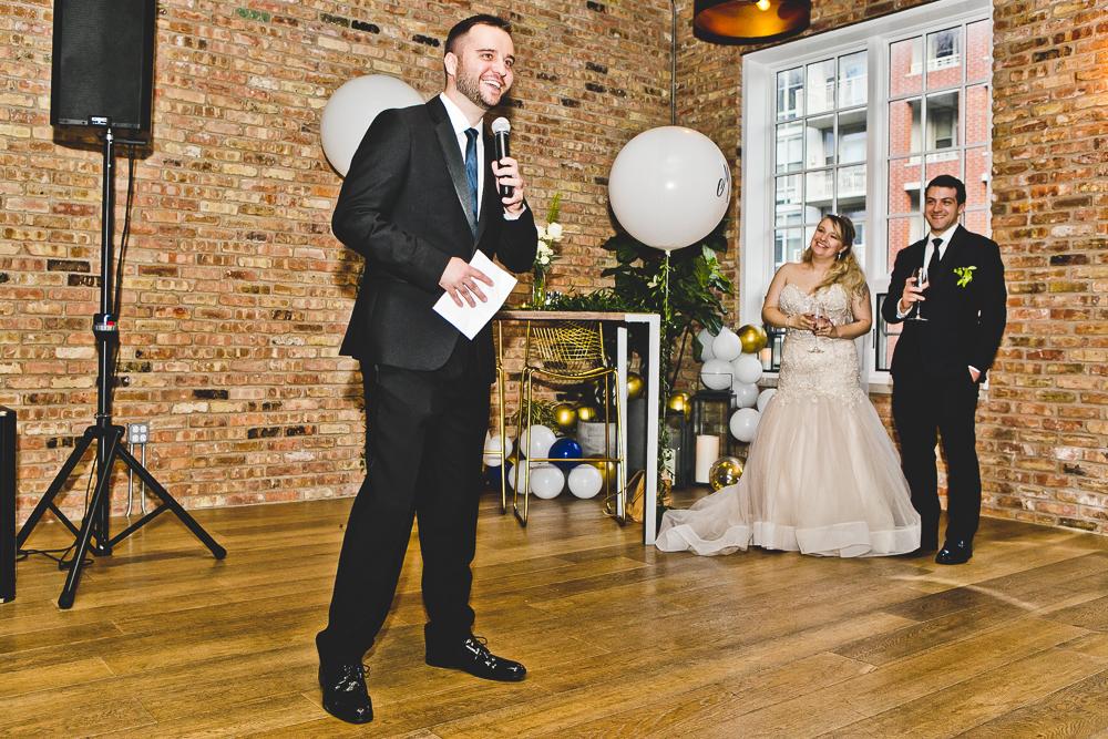 Chicago Wedding Photographers_Loft Lucia_JPP Studios_CL_120.JPG