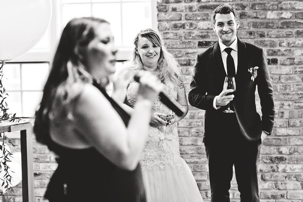 Chicago Wedding Photographers_Loft Lucia_JPP Studios_CL_123.JPG