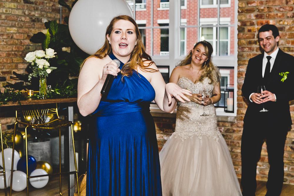 Chicago Wedding Photographers_Loft Lucia_JPP Studios_CL_122.JPG