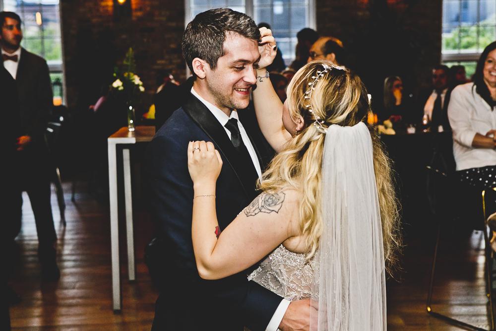 Chicago Wedding Photographers_Loft Lucia_JPP Studios_CL_127.JPG