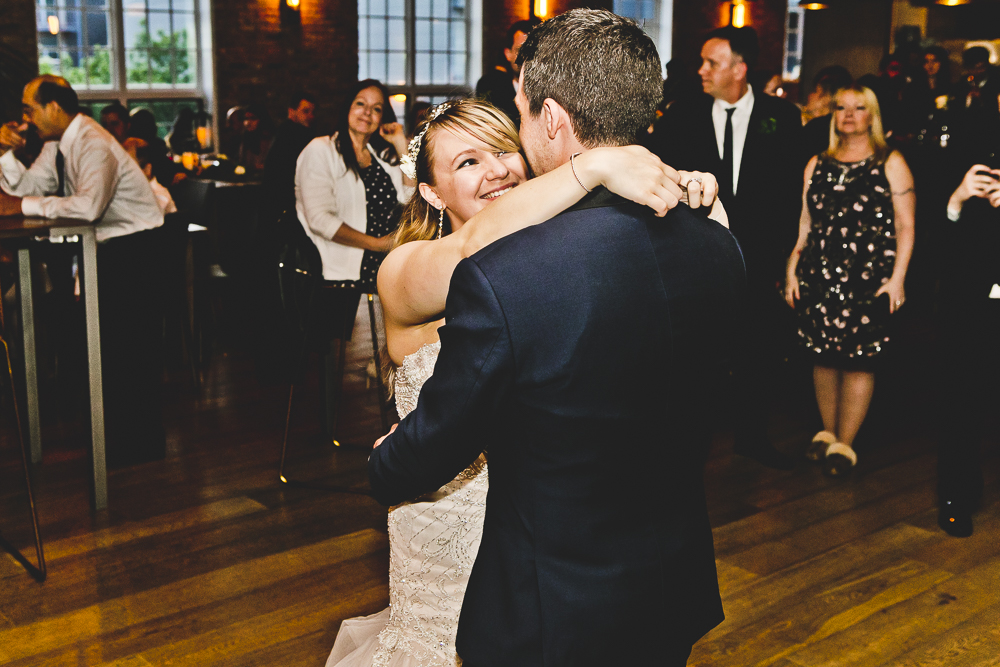 Chicago Wedding Photographers_Loft Lucia_JPP Studios_CL_128.JPG