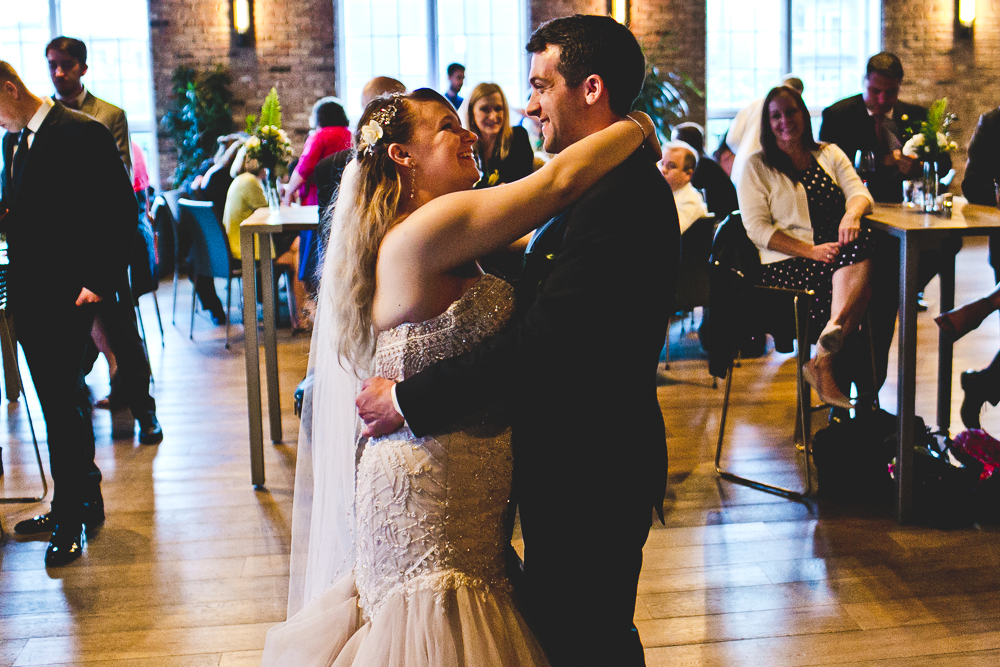 Chicago Wedding Photographers_Loft Lucia_JPP Studios_CL_129.JPG