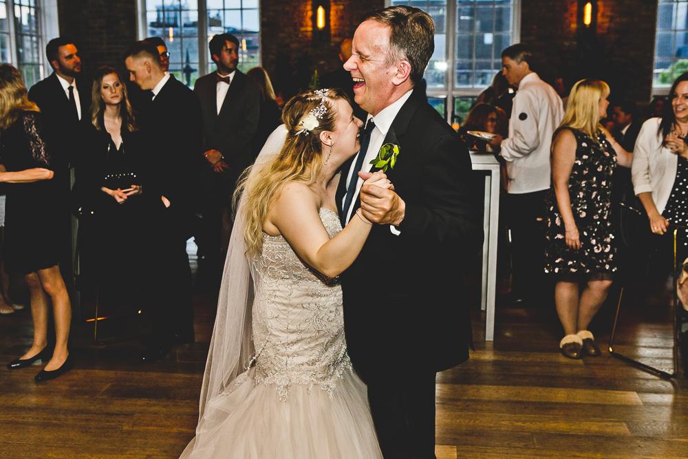 Chicago Wedding Photographers_Loft Lucia_JPP Studios_CL_131.JPG