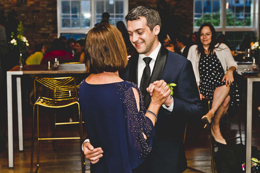 Chicago Wedding Photographers_Loft Lucia_JPP Studios_CL_132.JPG