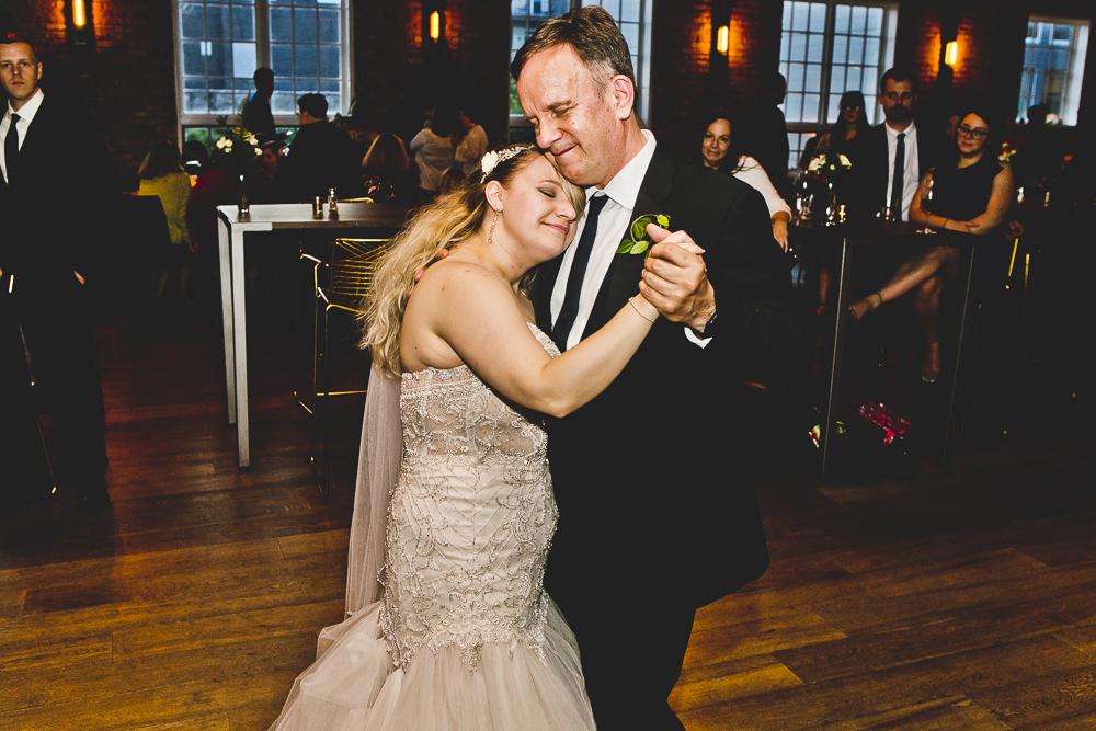 Chicago Wedding Photographers_Loft Lucia_JPP Studios_CL_133.JPG