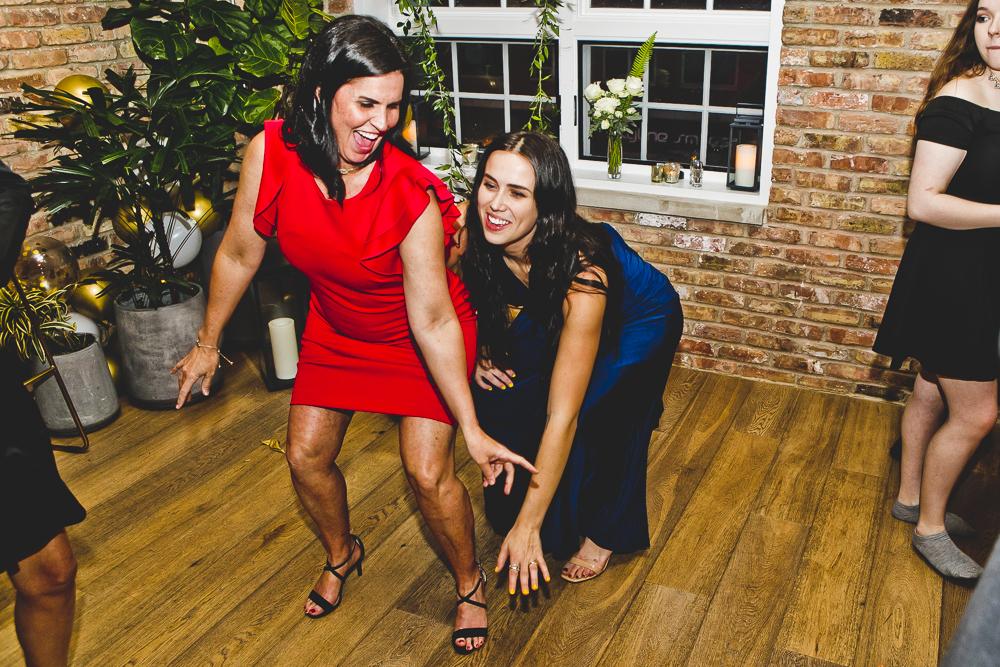 Chicago Wedding Photographers_Loft Lucia_JPP Studios_CL_136.JPG