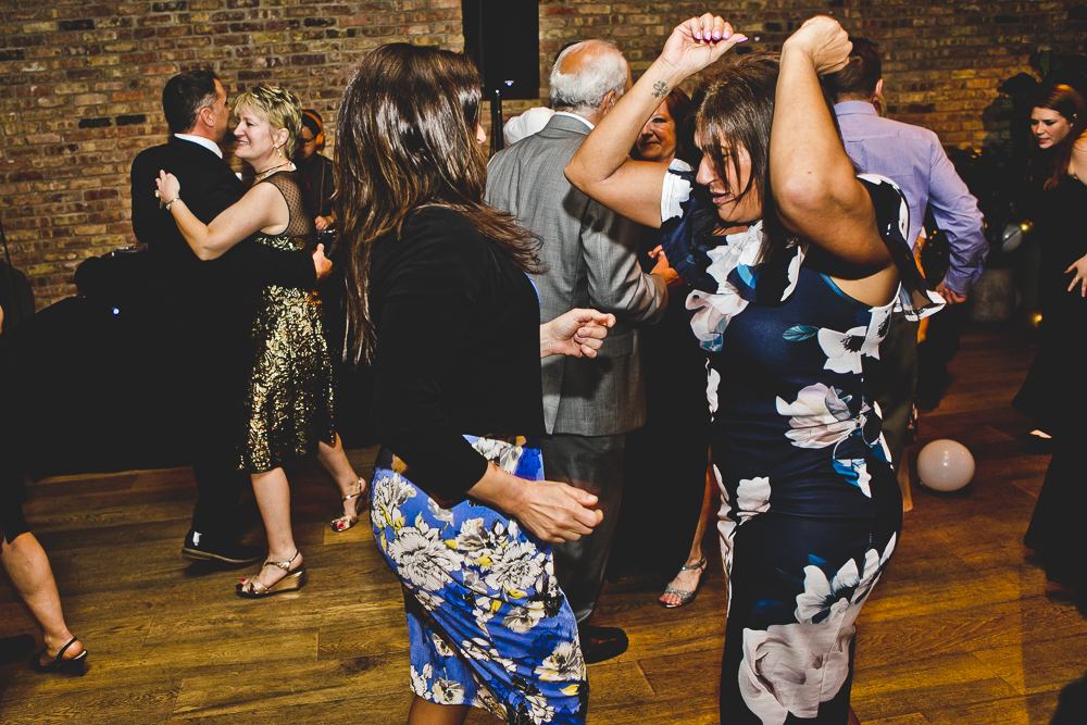 Chicago Wedding Photographers_Loft Lucia_JPP Studios_CL_137.JPG