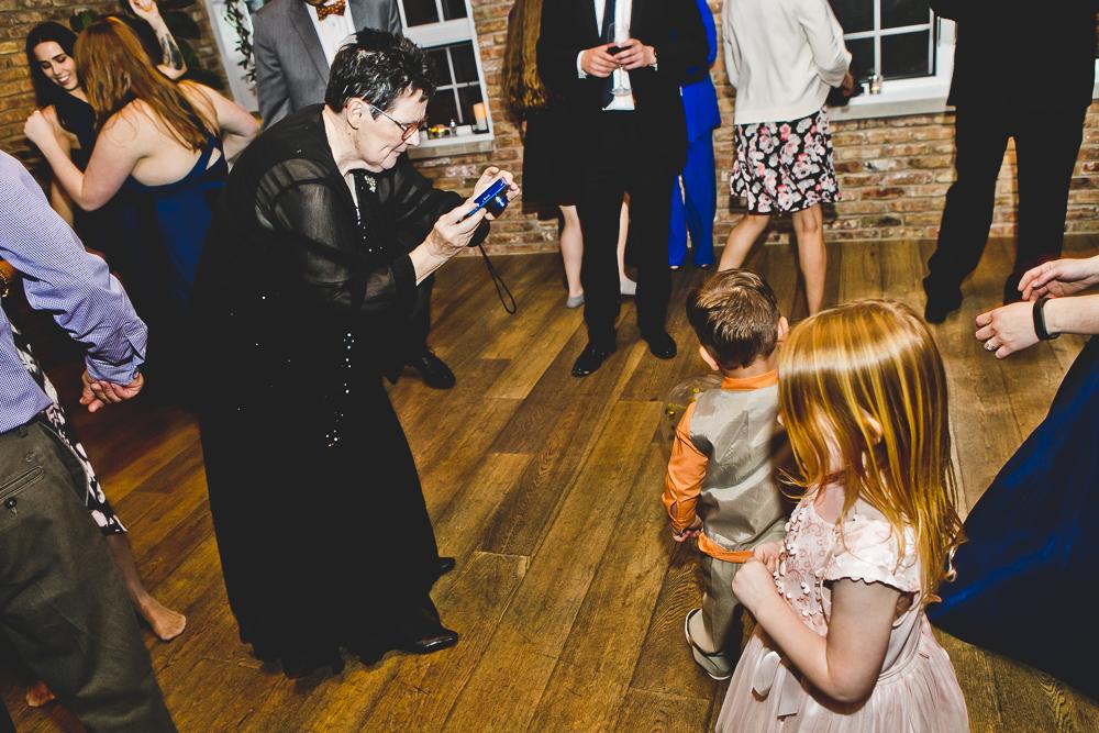 Chicago Wedding Photographers_Loft Lucia_JPP Studios_CL_138.JPG
