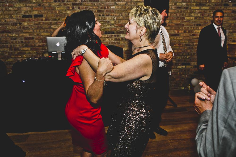 Chicago Wedding Photographers_Loft Lucia_JPP Studios_CL_139.JPG