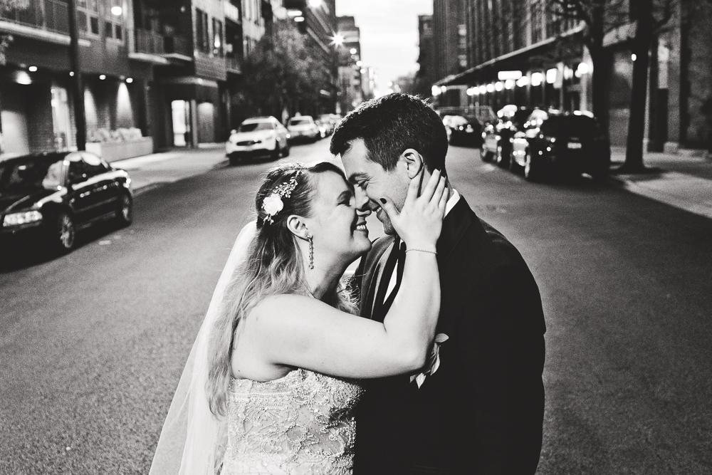Chicago Wedding Photographers_Loft Lucia_JPP Studios_CL_146.JPG