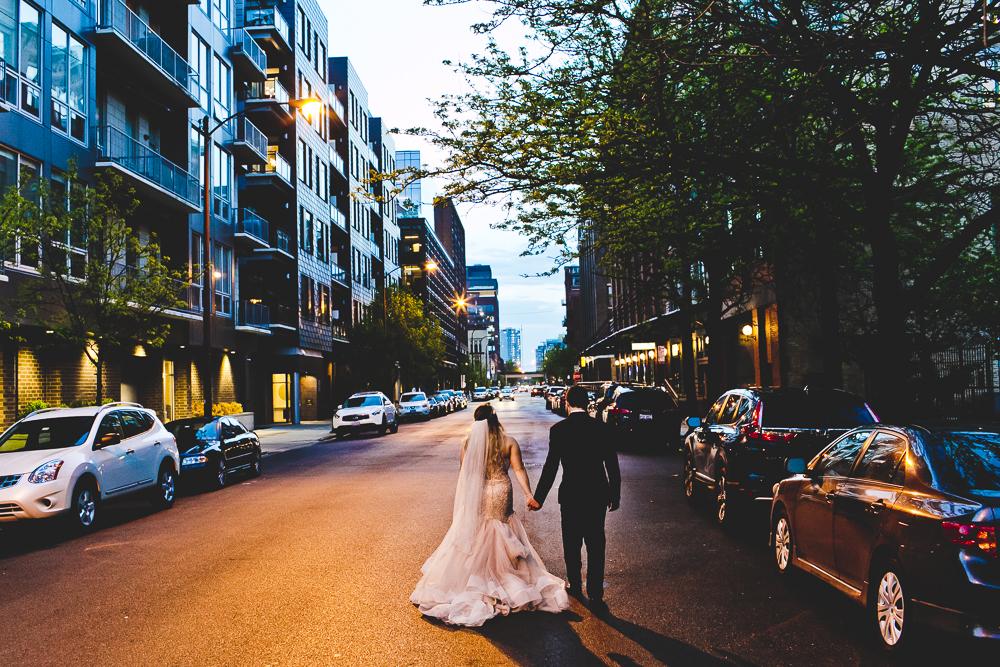 Chicago Wedding Photographers_Loft Lucia_JPP Studios_CL_145.JPG