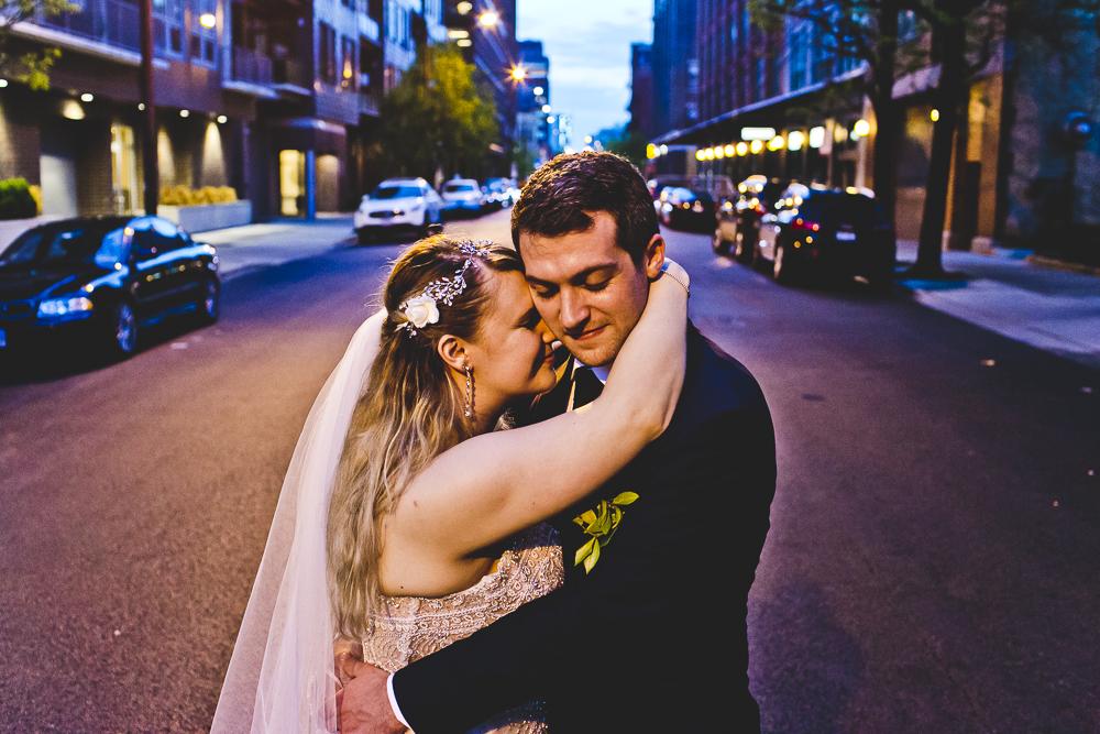 Chicago Wedding Photographers_Loft Lucia_JPP Studios_CL_147.JPG