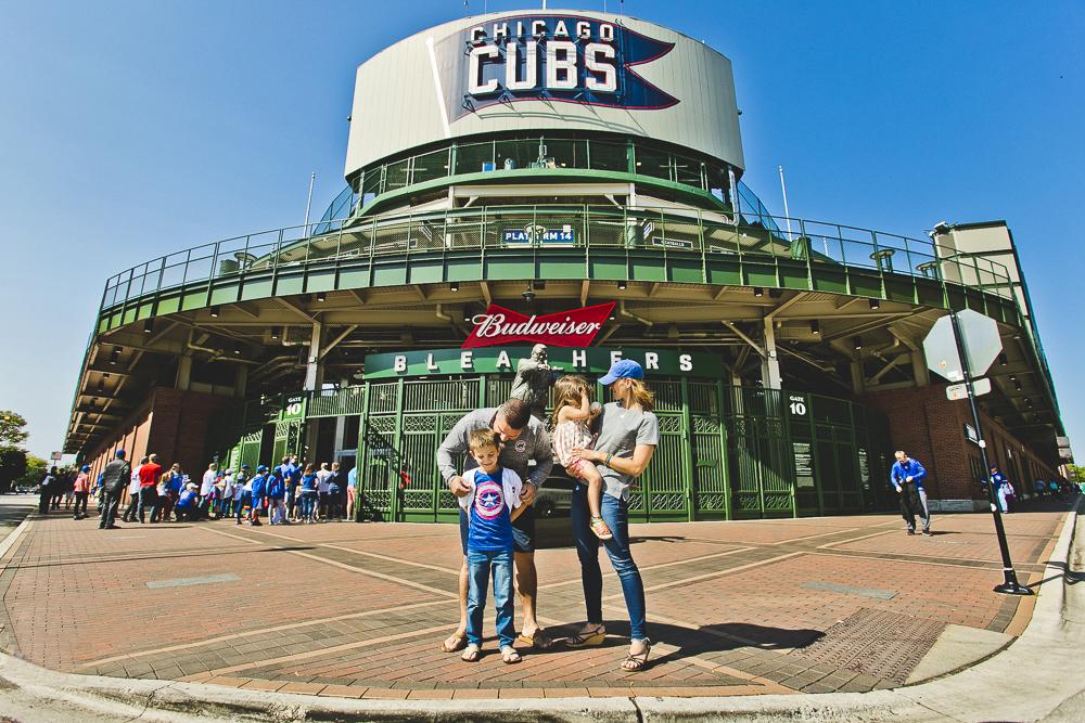 Chicago Family Photographers_Wrigley Field_S_23.JPG