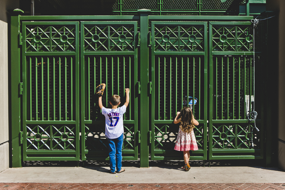 Chicago Family Photographers_Wrigley Field_S_26.JPG