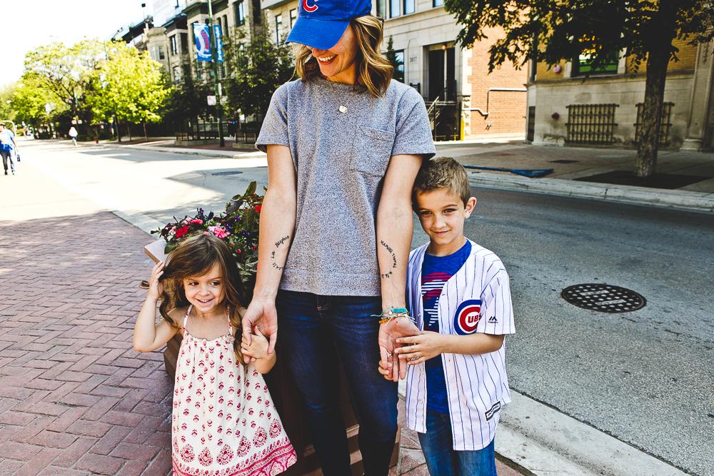 Chicago Family Photographers_Wrigley Field_S_27.JPG