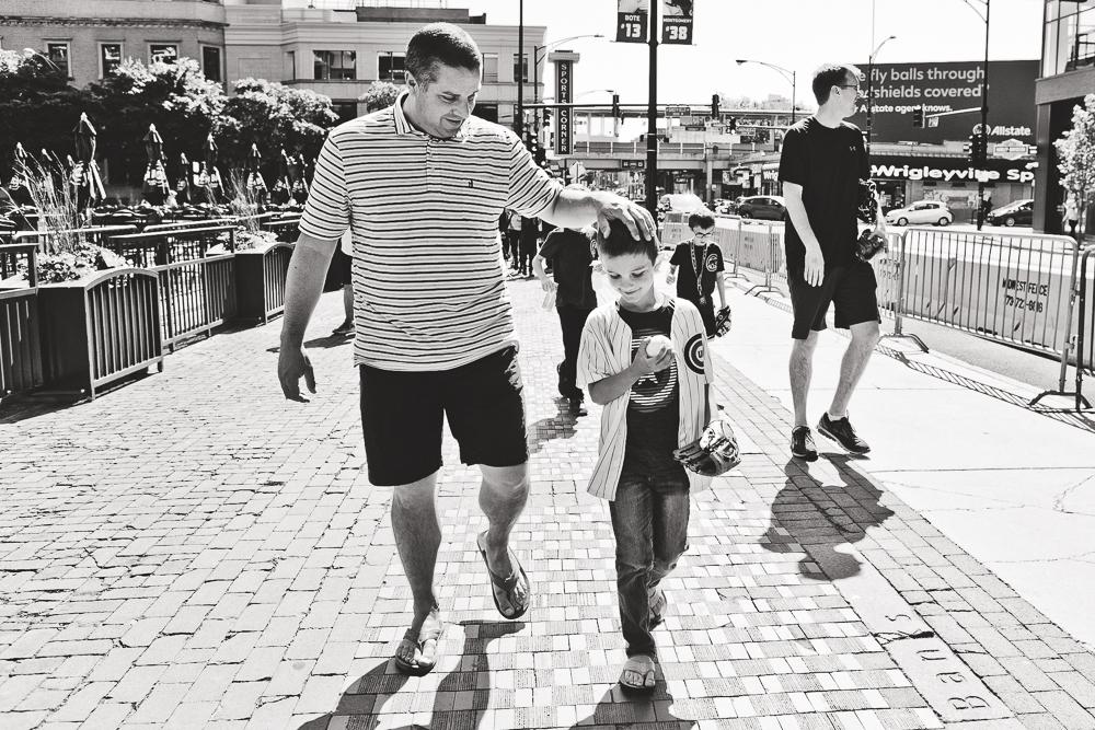 Chicago Family Photographers_Wrigley Field_S_29.JPG