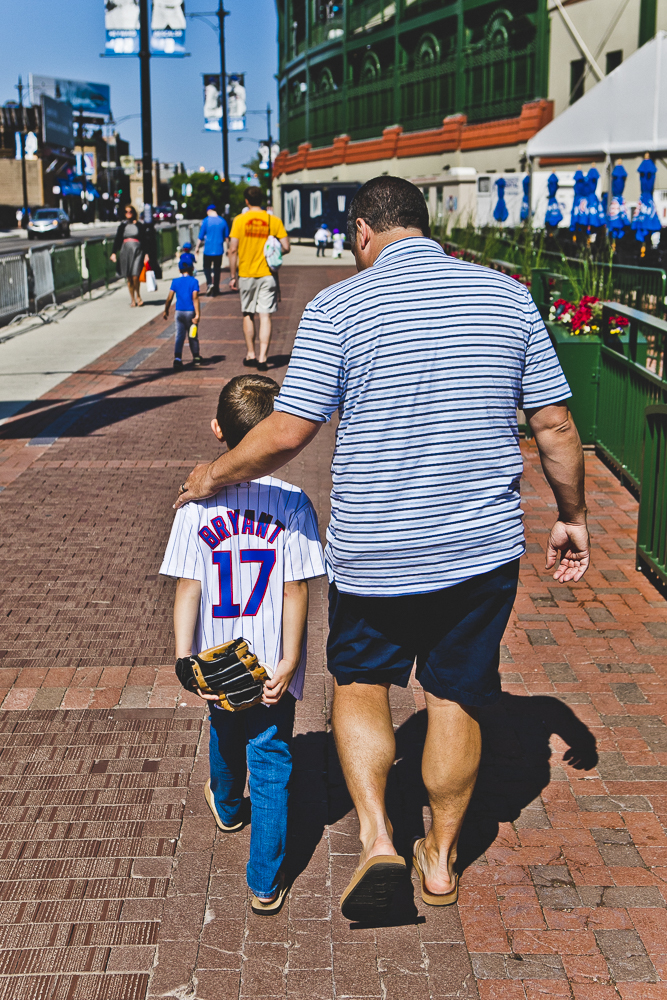 Chicago Family Photographers_Wrigley Field_S_28.JPG
