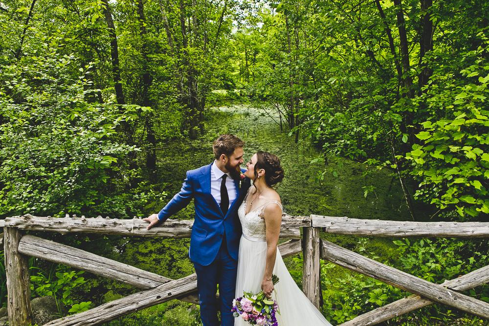 Chicago Wedding Photographers_The Grove_Redfield Estate_JPP Studios_KJ_001.JPG