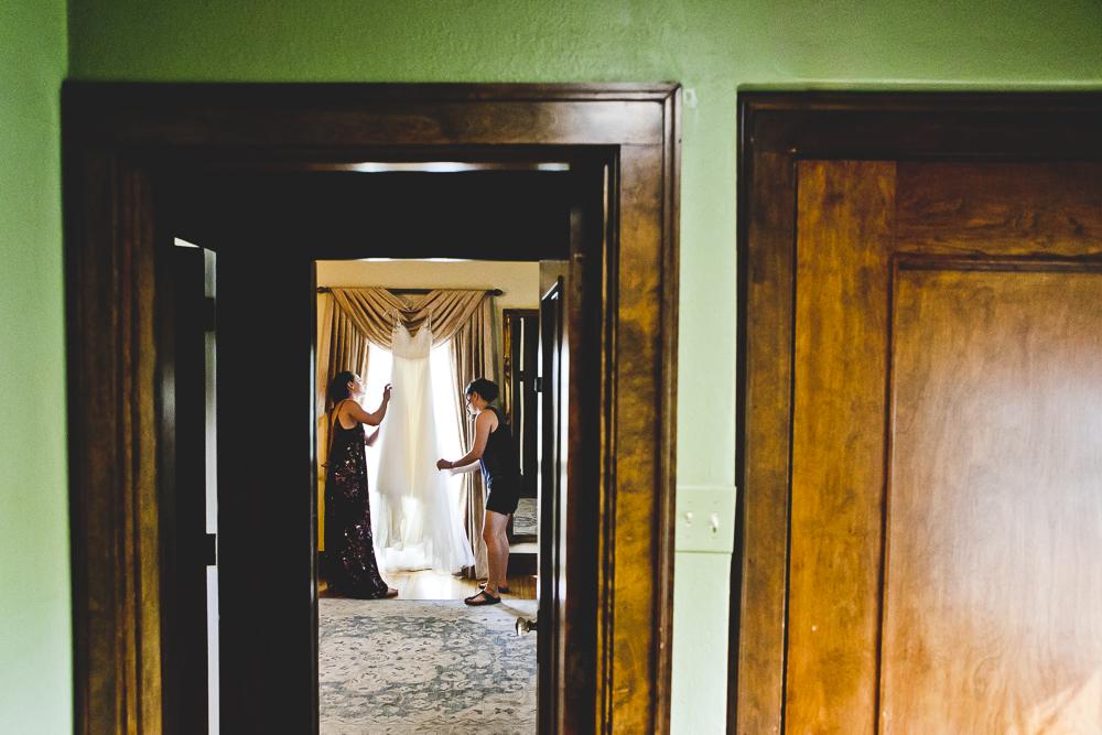 Chicago Wedding Photographers_The Grove_Redfield Estate_JPP Studios_KJ_002.JPG